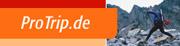 ProTrip.de